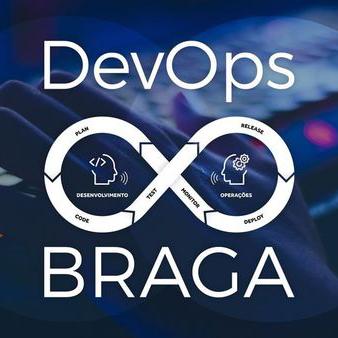 DevOps Braga