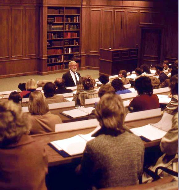 multiply-your-babys-intelligence-glenn-teaching-law