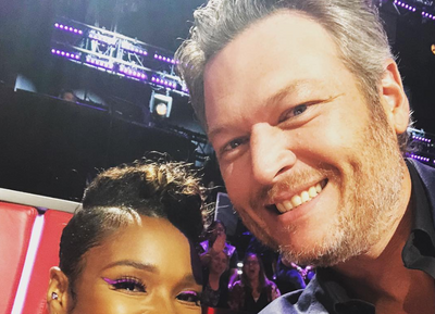 featured image thumbnail for post Blake Shelton Net Worth and Life Story (Updated 2020) How much is Blake Shelton Worth?