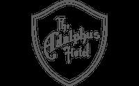Adolphus Hotel Logo