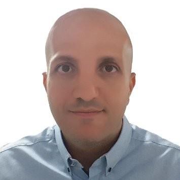 bashar-al-fallouji