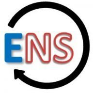 EOS Name Swaps logo
