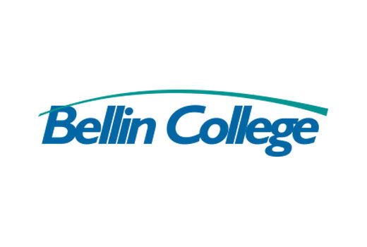 Belling College
