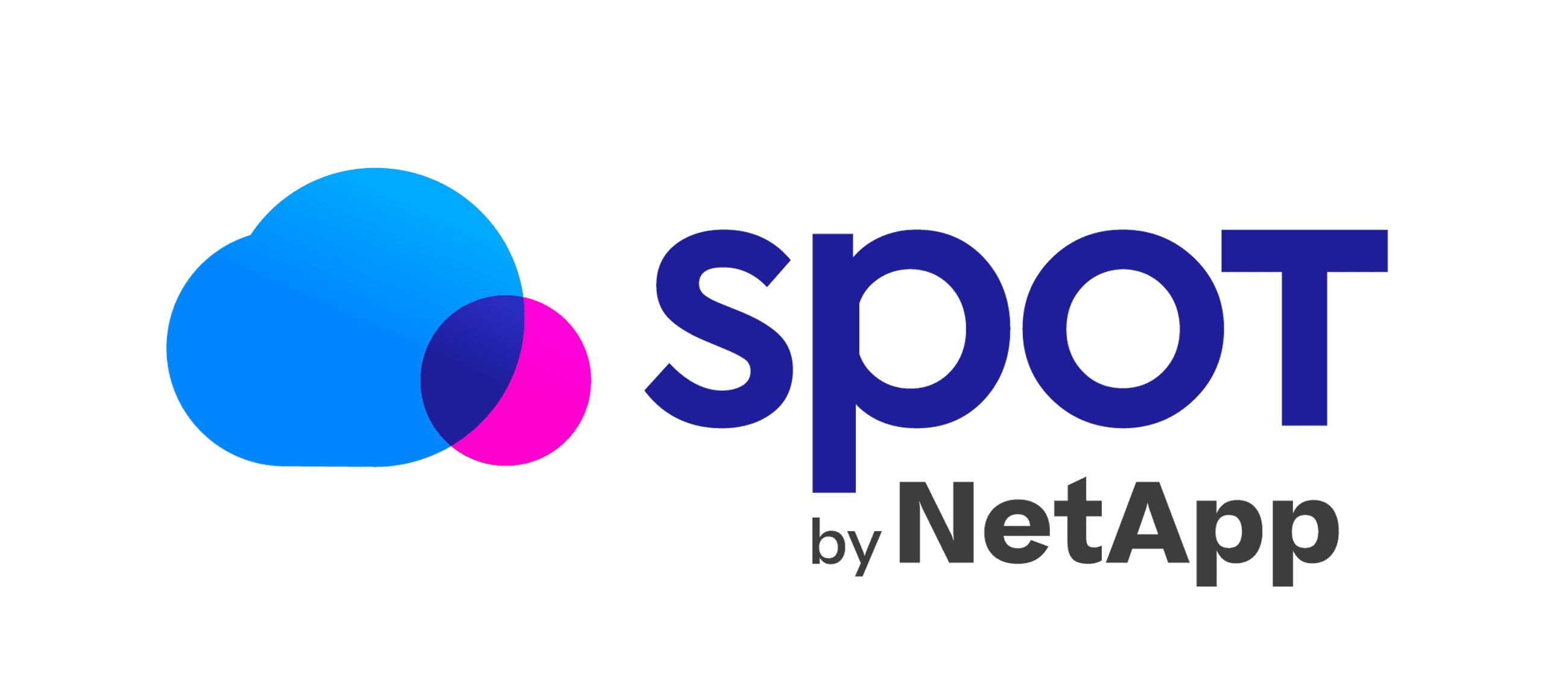 Spot by NetApp