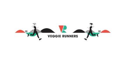 Veggie Runners