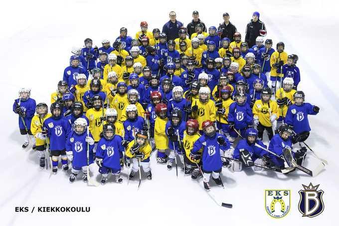 myClub on laajimmin Suomessa käytetty ohjelmisto urheiluseuroissa.