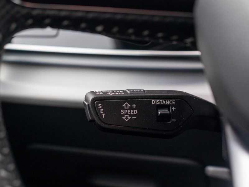 Audi Q7 60 TFSI e quattro Competition afbeelding 21