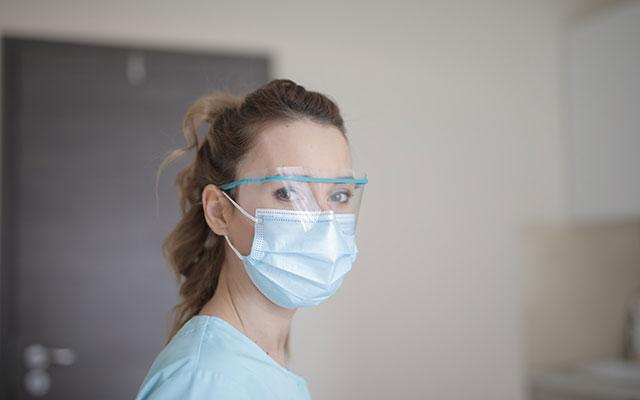 Gaan EPA's de acute zorgproblematiek van Diederik Gommers oplossen?