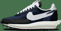 Nike x Sacai x Fragment LD Waffle