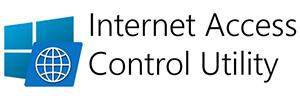 Internet Access Control Utility