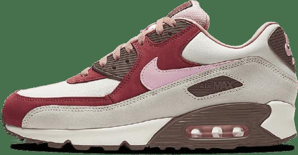 Nike Air Max 90 NRG
