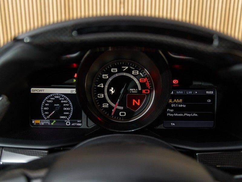 Ferrari 458 4.5 V8 Speciale afbeelding 20