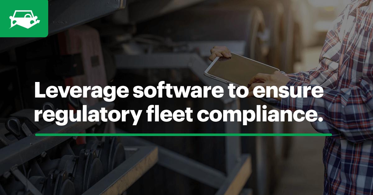 fleet-compliance-blog-visual