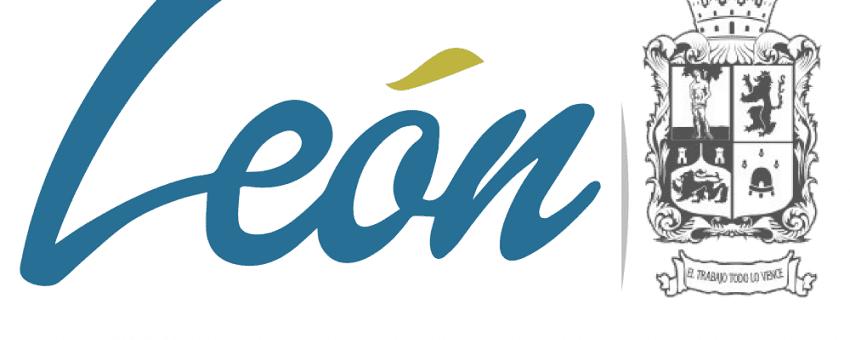Accruent - Resources - Press Releases / News - City of León Launches Accruent Asset & Project Management Solution - Hero