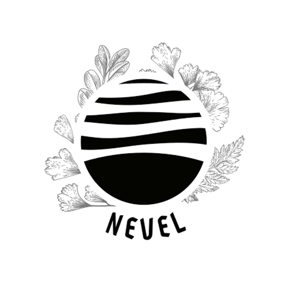 Nevel Wild Ales