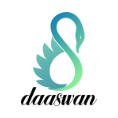 DaaSwan - Logo