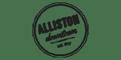alliston-downtown-bia-logo