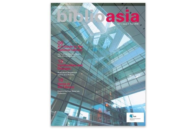 BiblioAsia 1-1 cover