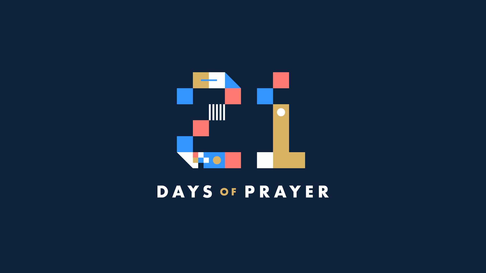 21-days-of-prayer-highlands-coastal-church