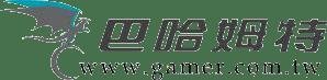 Gamer Com