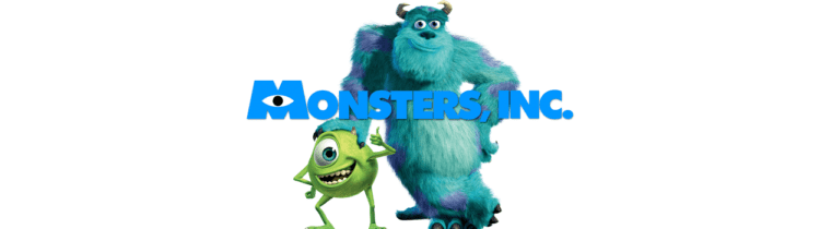 monstersinc-banner