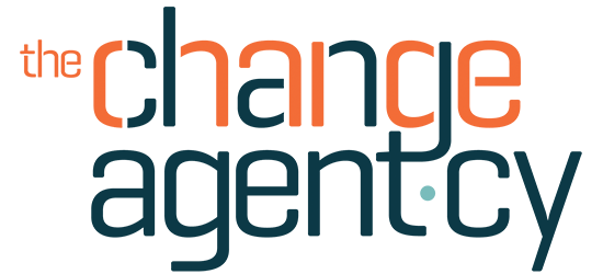 The Change Agentcy