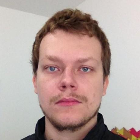 avatar-thiago-negri.jpg