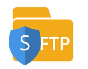 SFTPSensor