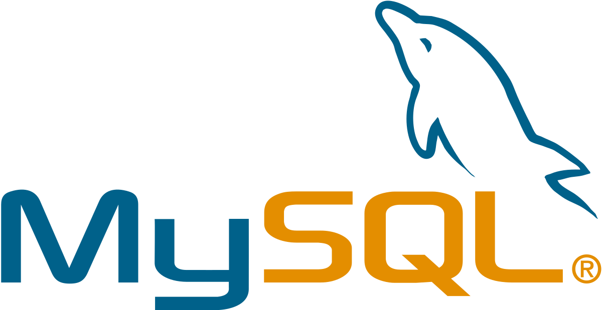 MySQL is (Reportedly) Still Terrible