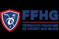 Logo Ffhg