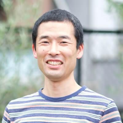Hayato Matsuura