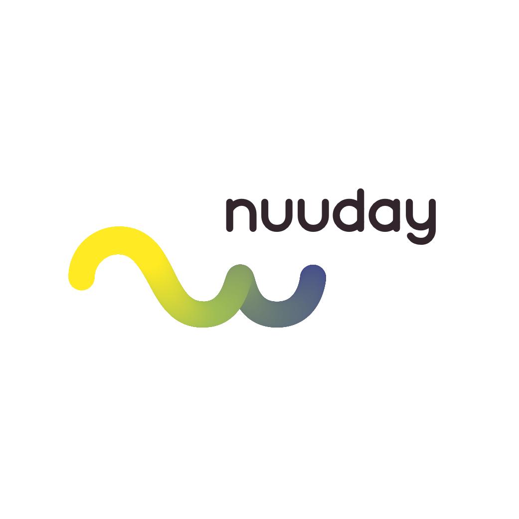 nuuday