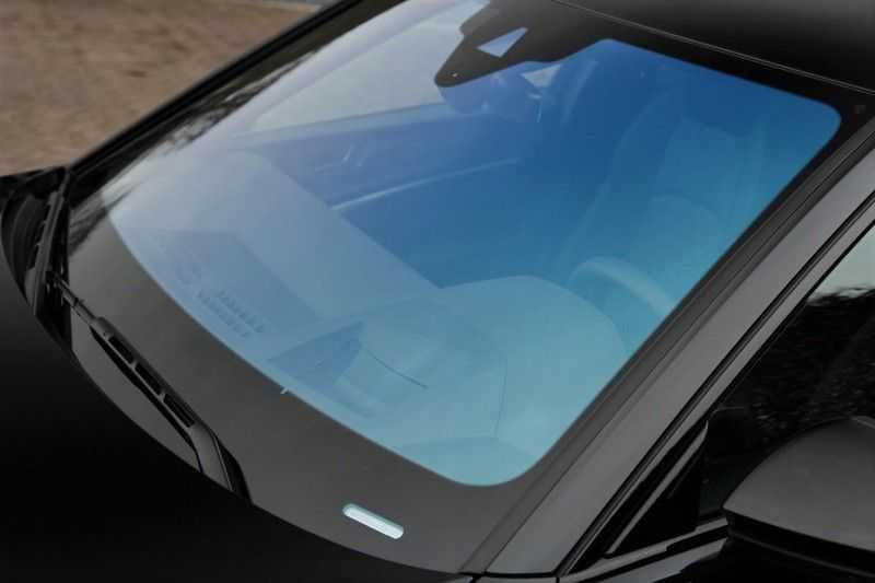 Audi A6 Avant 55 TFSIe Competition PANO.DAK+S-STOELEN+HEAD-UP afbeelding 4