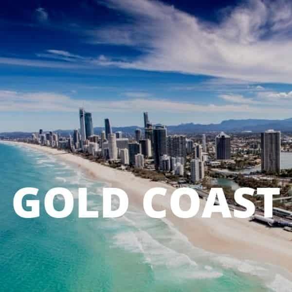 Cannabis Clinics Gold Coast: Access to Medical Marijuana