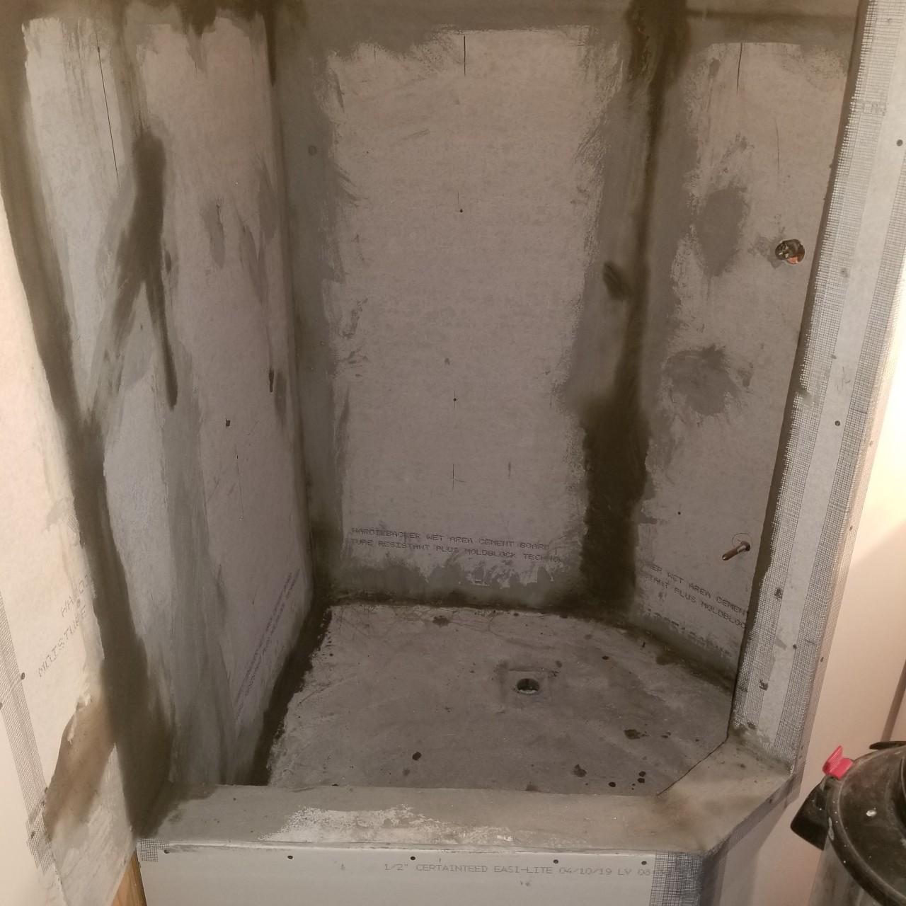 tiling-custom-bathtub-shower-tiles--before-01