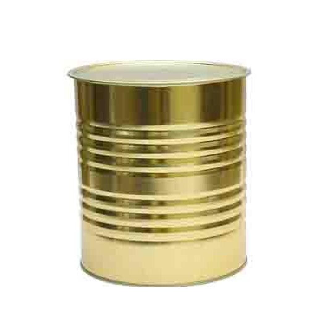 Tin small v2
