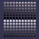 PBR_Spheres