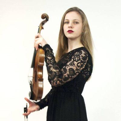 Lisanne Clignett