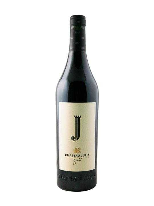 red-wine-julia-chateau-750ml-domaine-costa-lazaridi