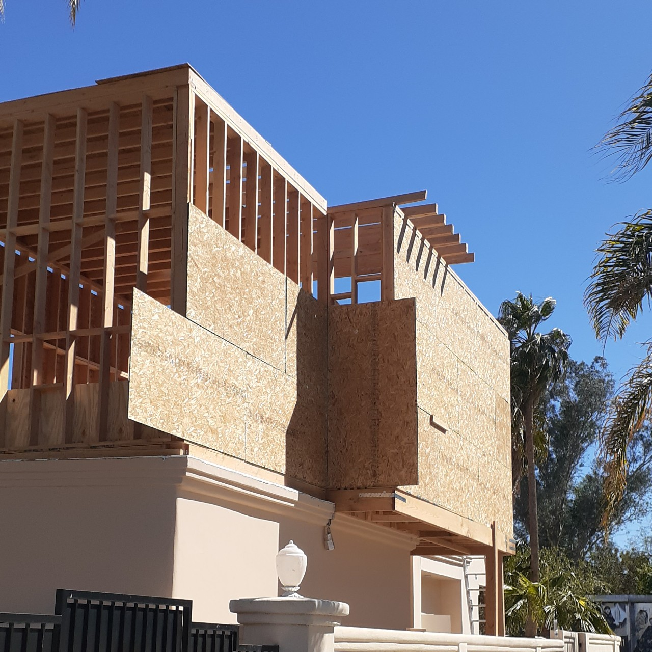 carpentry-wood-framing-second-floor-home-addition--after-02