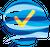 TimelessTime Logo small