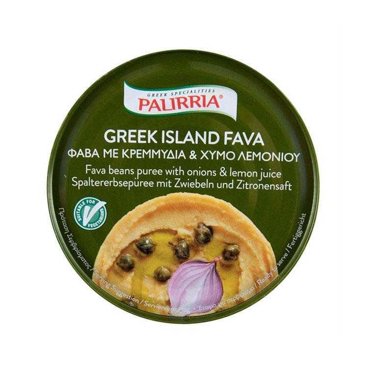 fava-beans-puree-280g-palirria