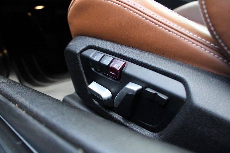BMW M4 LCI, Competition, Keramisch, Harman/Kardon Carbon afbeelding 14