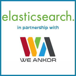 ElasticSearch (in partnership with We-Ankor)