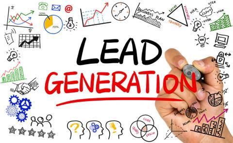 Frage: Geht es überhaupt darum, Leads zu gewinnen?