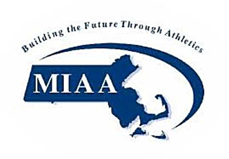 2021 MIAA Indoor Track Alignment Proposal