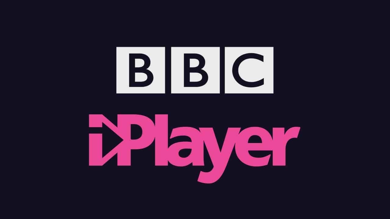 watch bbc iplayer free