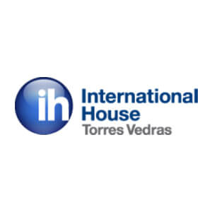 International House TV