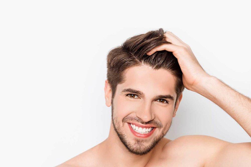 Saç Ekimi Acı Verir Mi? – Soft FUE Avantajları Nelerdir?