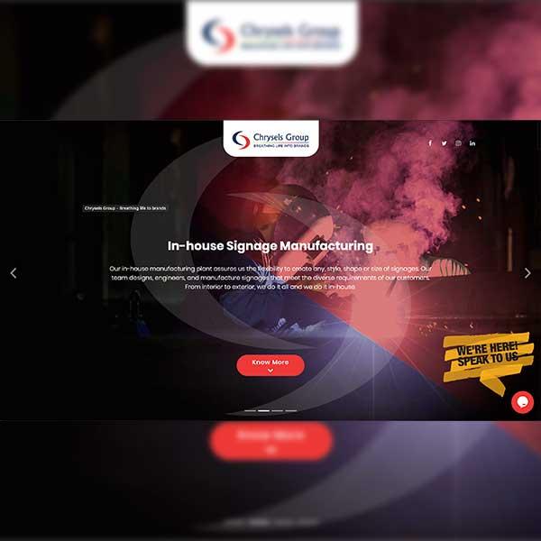 Smartitude App Screen